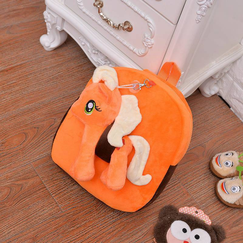 Cute My Little Pony Bag