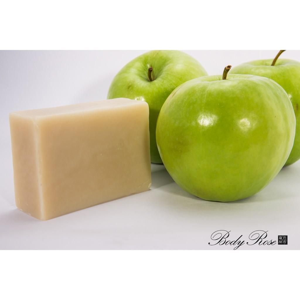 Green Tea Body Scrub Off 250ml Paris Strawberry Shopee Malaysia Lulur Spa Cream 100gr