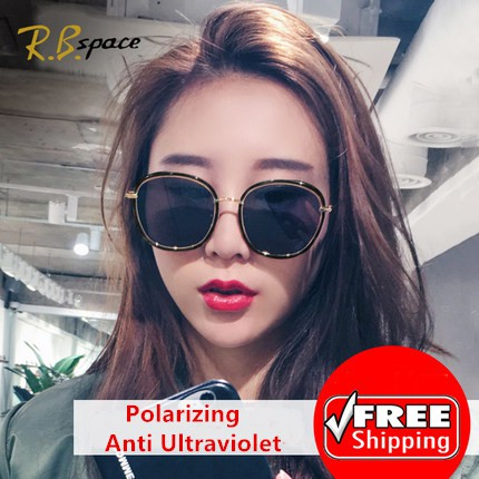 44da2e849c moofee sunglass - Eyewear Prices and Promotions - Accessories Jan 2019