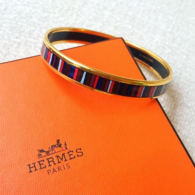 5f1a9b54e1ee Hermes bangle   Shopee Malaysia