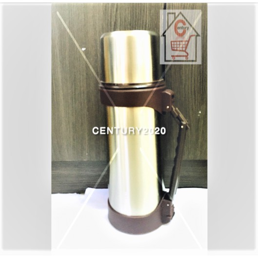 RIMEI Insulation Vacuum Flask Thermos Water Cold Water Travel Mug Travel Pot Vacuum Flask Water Bottle Thermos Cup