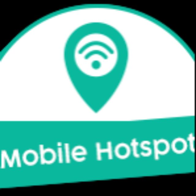Yes 4g/Umobile/Unifi Mobile/Celcom/Digi Hotspot Bypass for Android