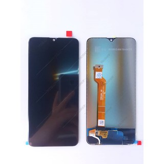 Oppo F9 LCD Screen With Digitizer Fullset   Shopee Malaysia