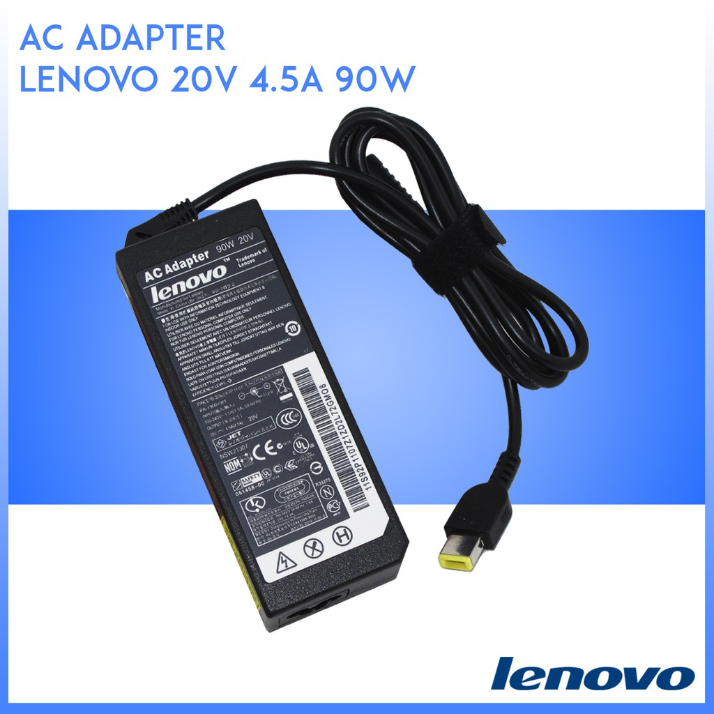 Power Adaptor Dc 12v 15amp Type Uk Plug Ac 100 240v Shopee Malaysia 038 5v Combo Supply