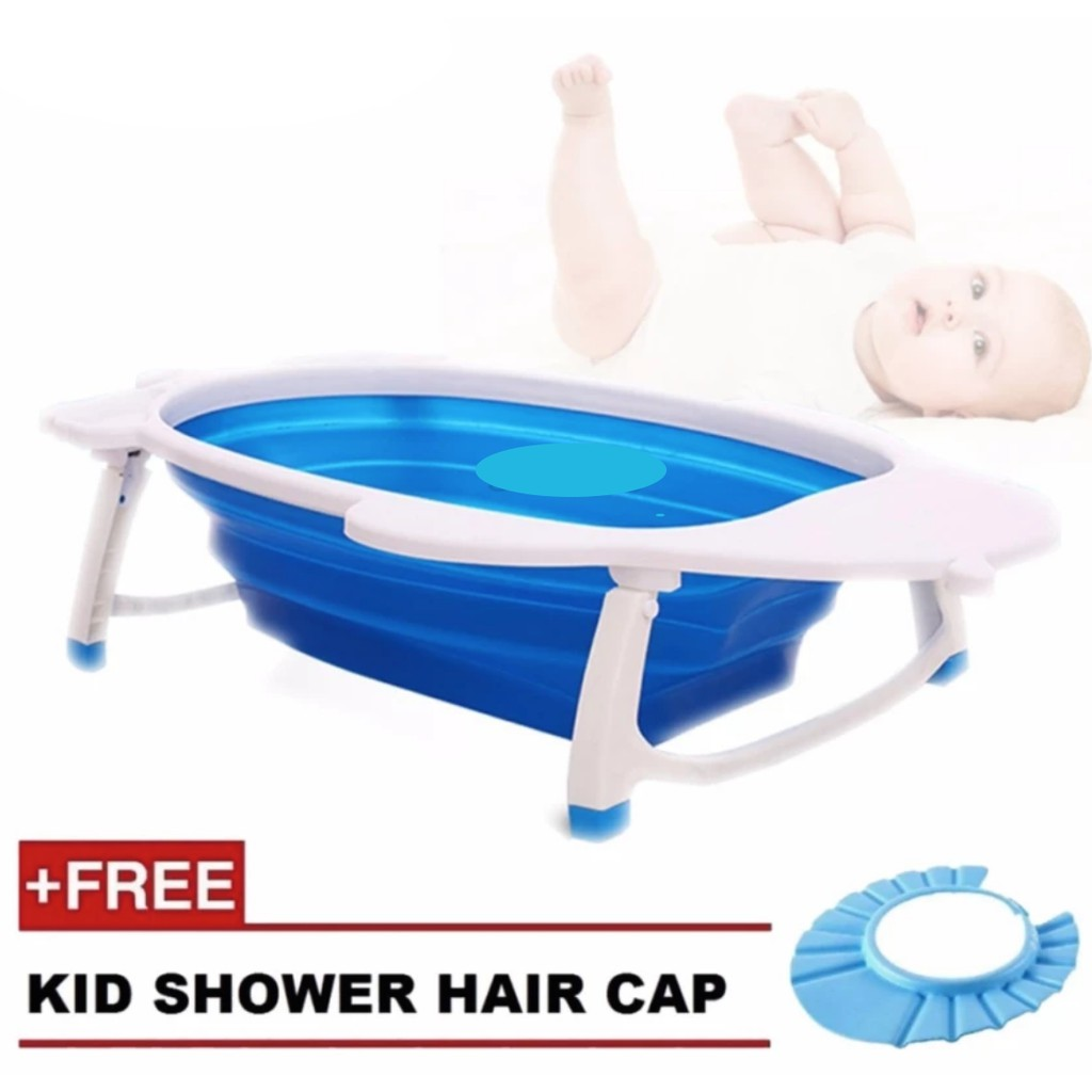 Explore baby tub Product Offers and Prices | Shopee Malaysia