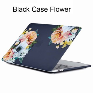 Old Macbook Pro 13 3 A1278 Cute Case Business Cover macbookpro 13