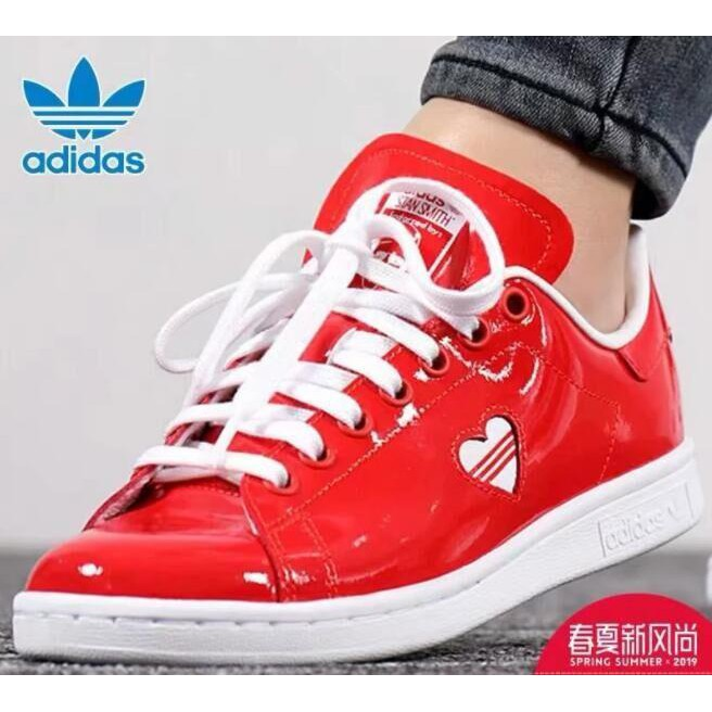 d1d4bad64d8 ProductImage. ProductImage. Adidas clover superstar sports casual shoes
