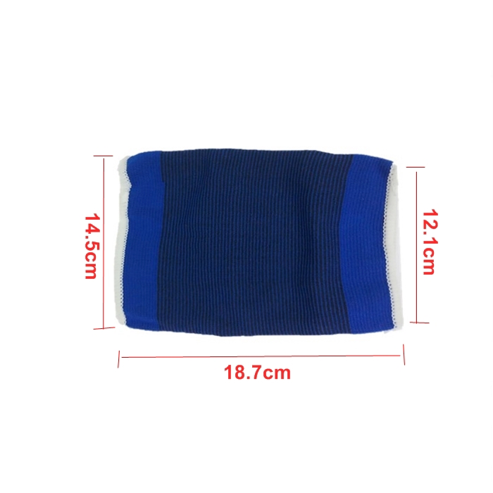 1 Pair Thigh Support