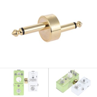1 Lb  LPG Heater Cylinder Coupler Tank Adapter Gas Propane Canister