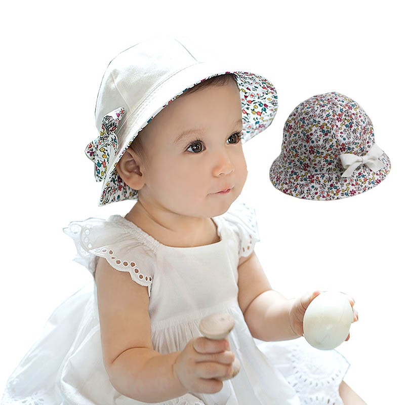 fbcfc2ce57e  Kids Baby Bunny Rabbit Visor Baseball Cap Cotton Peaked Hat