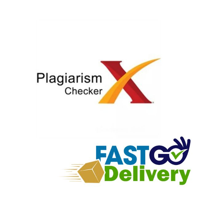 plagiarism checker x license key 2018