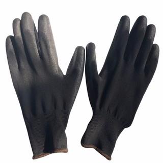100/% Leather White Masonic Wedding Brand Marching Cadet Navy Gloves