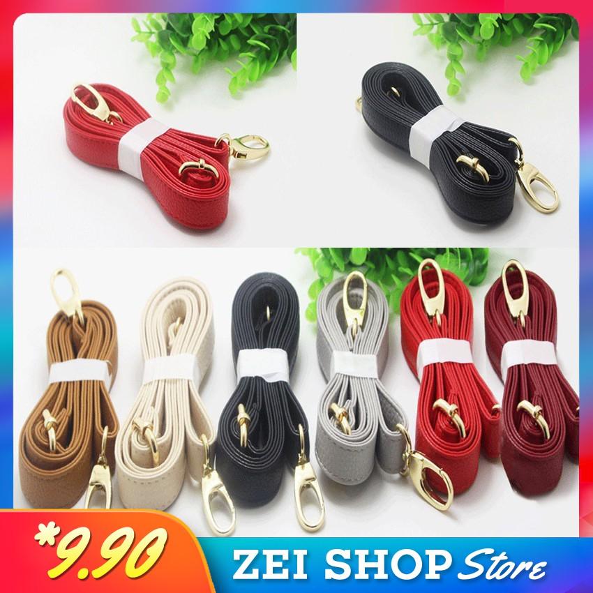 65cca10b5fde Quality Bag Long Strap Tali Panjang Beg Tali Beg Tali Handbag