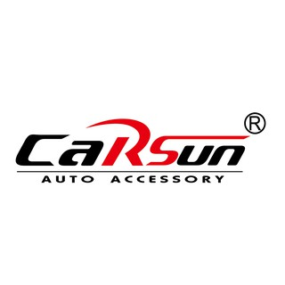 Carsun Car Accessories Online Shop Shopee Malaysia