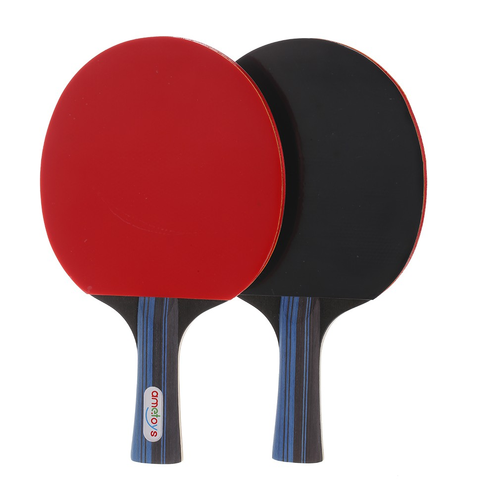 bd39afed1 bfw 150pcs 38mm Beer Pong Balls Ping Pong Balls Washable Drinking Tennis  Ball