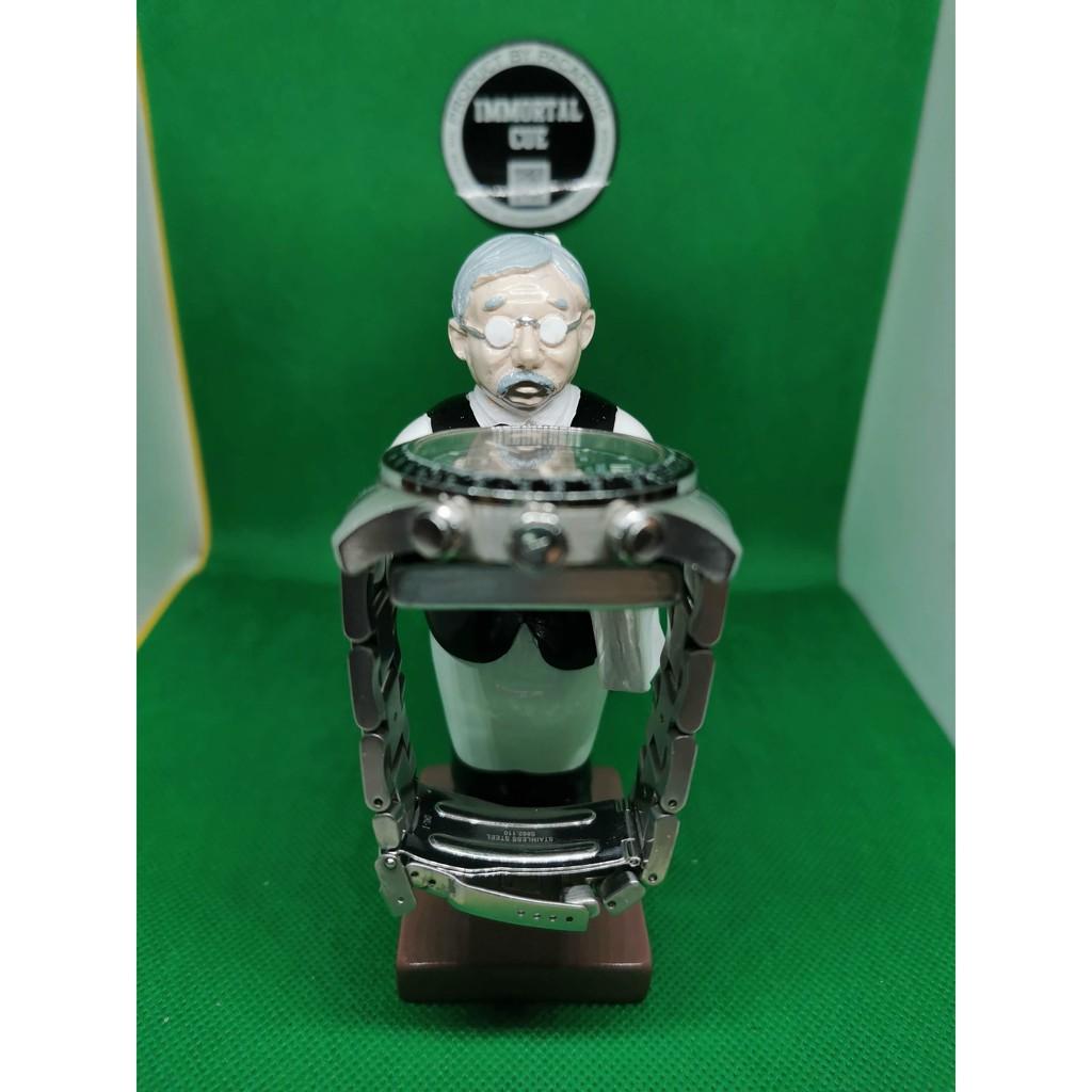 watch stand luxury miniature luxury