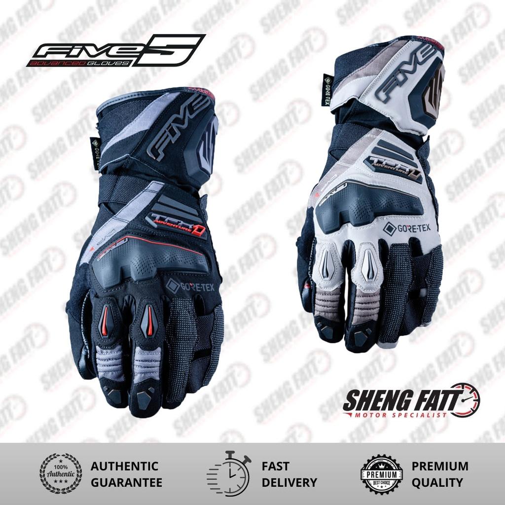 FIVE TFX1 GTX Bike Glove