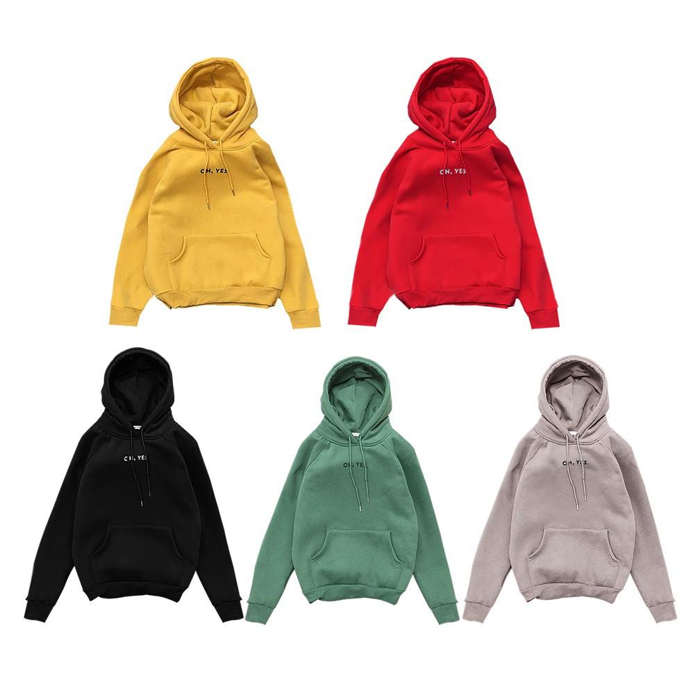 8f62bad9135 Women Fashion Printed Loose Long Sleeve Hooded Hoodie Pullover Sweatshirt  Coat