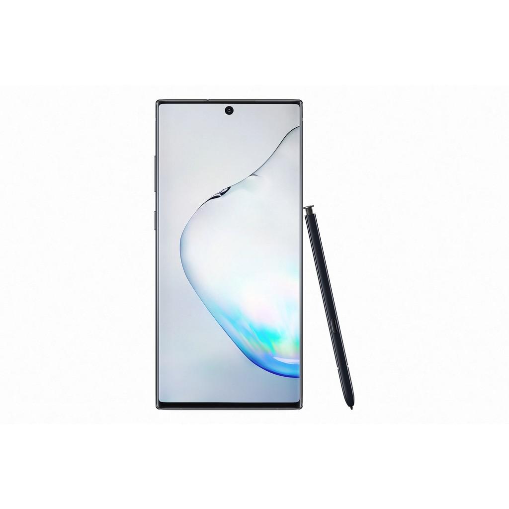SAMSUNG SM-N975FZKDXME NOTE 10+ (BLK) 256GB S/PHONE