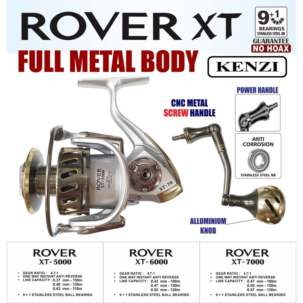 Fishing Reel Handle Knob Dia 30mm For Spinning Wheel Metal Fishing Rocker Knob