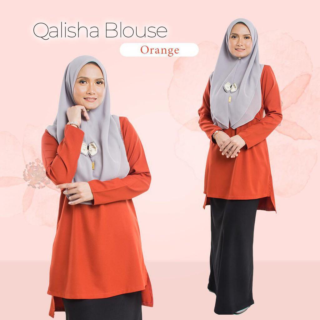 1169dc7d2a18 dubai dress - Muslimah Blouse Online Shopping Sales and Promotions - Muslim  Fashion Nov 2018