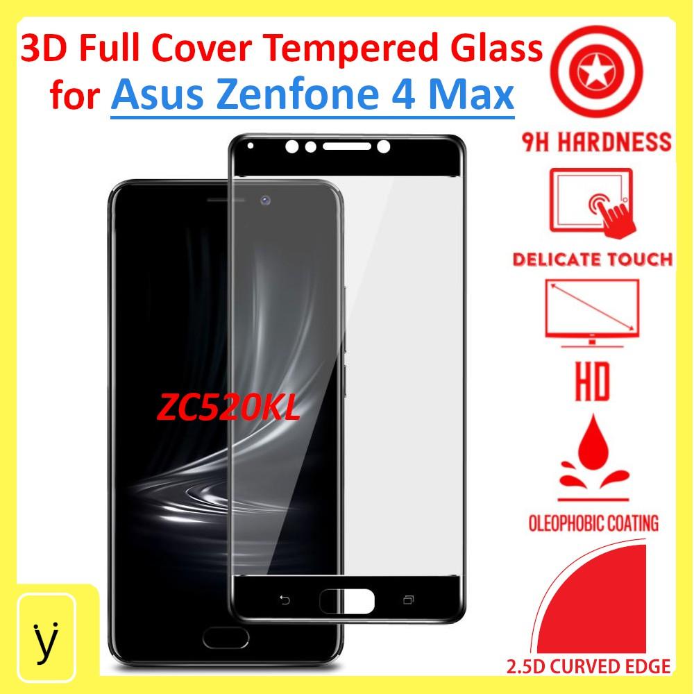 LGYD for 25 PCS AG Matte Anti Blue Light Full Cover Tempered Glass for Vivo X21 Y85