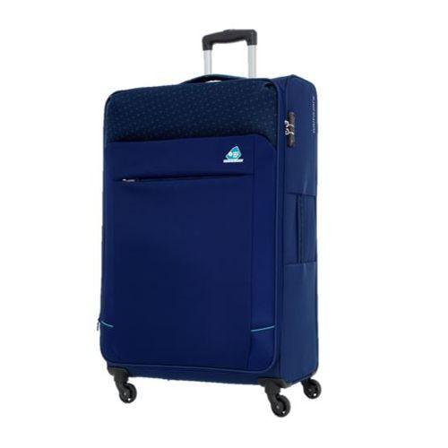 Kamiliant Motivo Spinner 81/30 EXP TSA Luggage