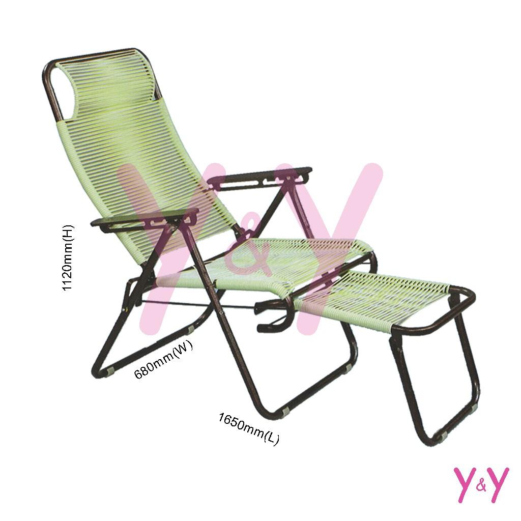 Lazy Relax 3v Malas Leisure Kerusi 25mm Rehat Chair f6gvYby7