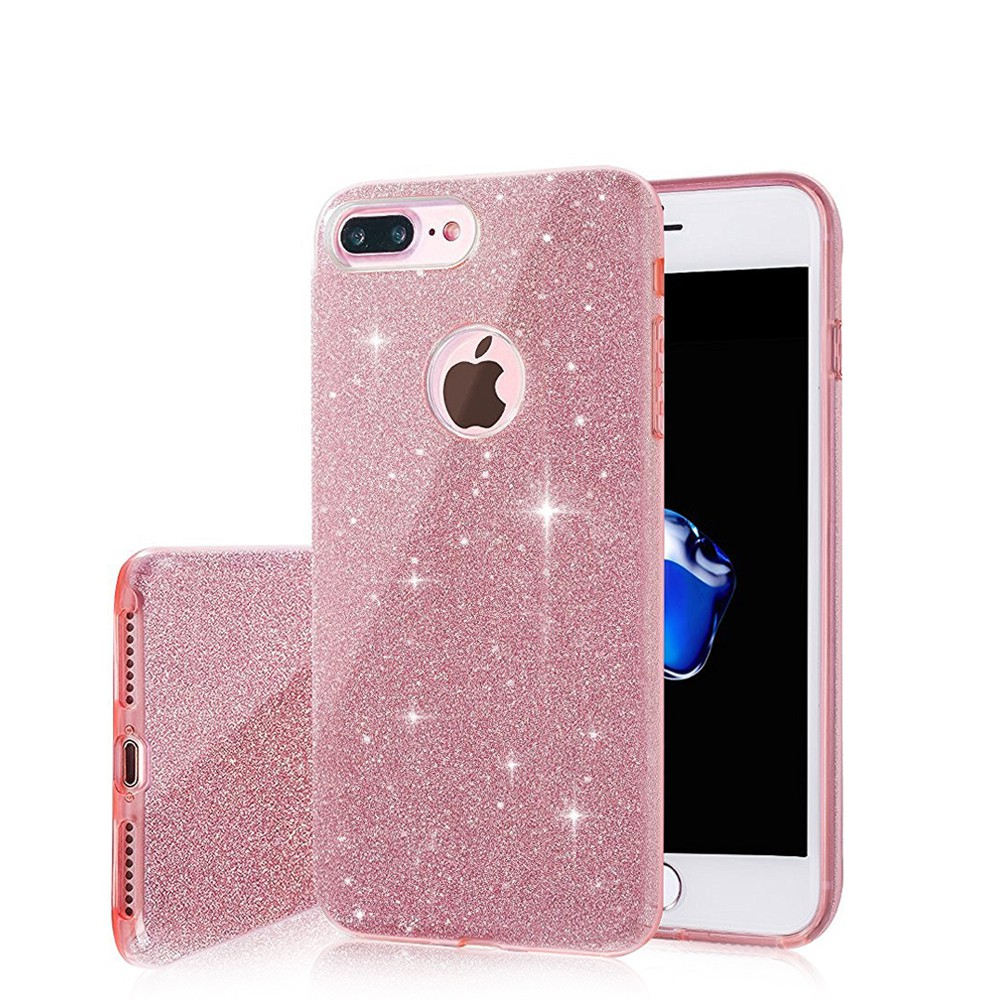 Buy Cases Covers Online Mobile Gadgets Shopee Malaysia Shining Case Crystal Clear For Xiaomi Redmi 3