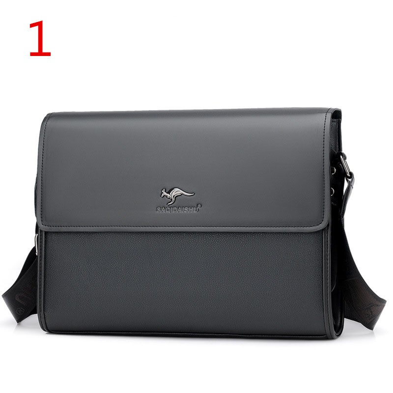 82a28e62159b tote bag - Messenger Bags Prices and Promotions - Men s Bags   Wallets Dec  2018