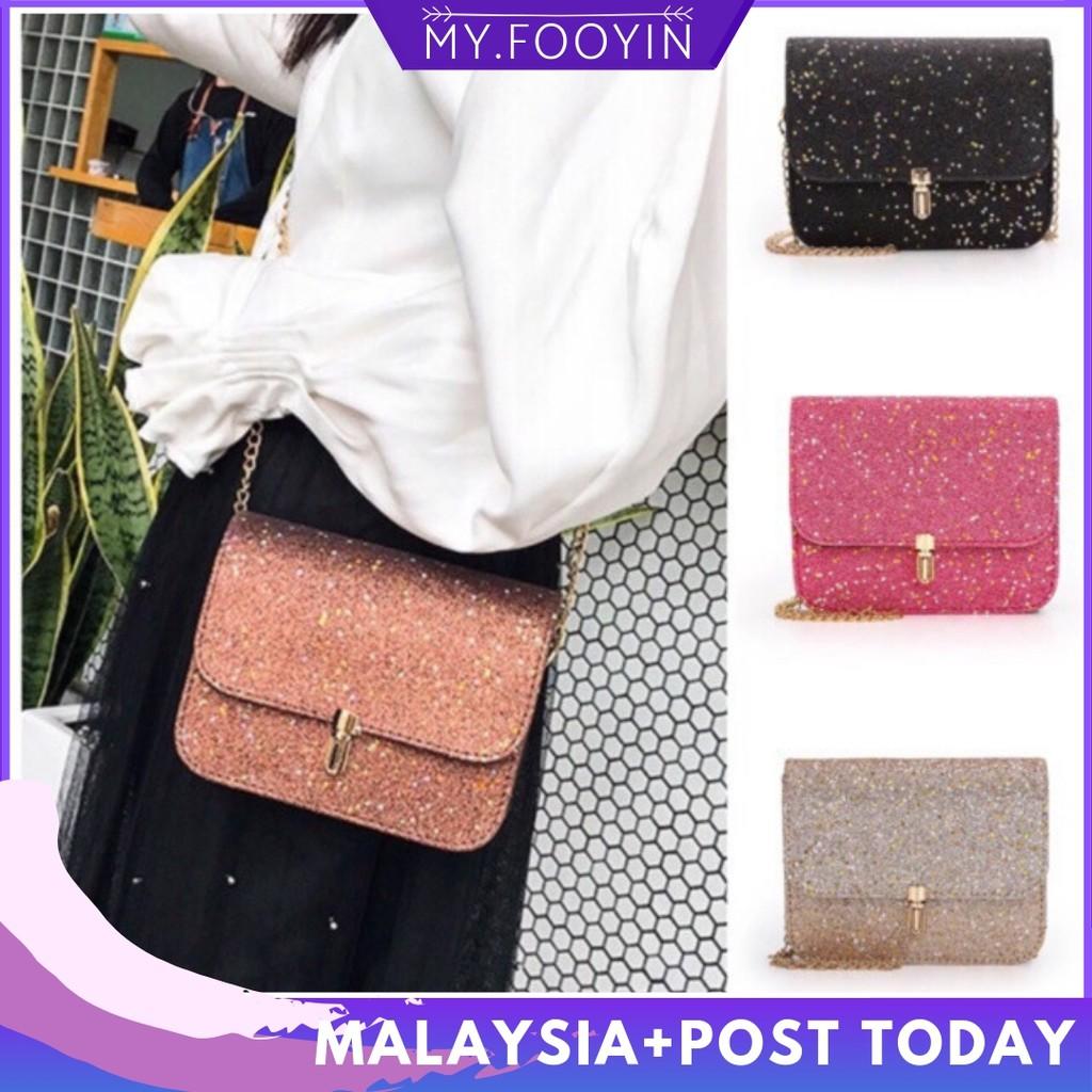Buy Handbags Online - Women s Bags  062ac0691f598