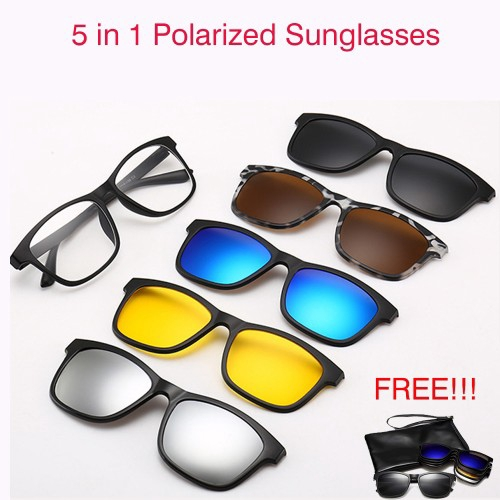 6dd4369166 Mr. Mark VIPER Safety Spectacle Goggles Sunglasses Cermin Mata (MK-SSE-905)