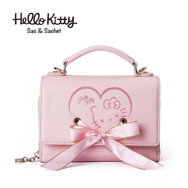 cbc29123db kitty bag - Sling Bags Prices and Promotions - Women s Bags   Purses Feb  2019