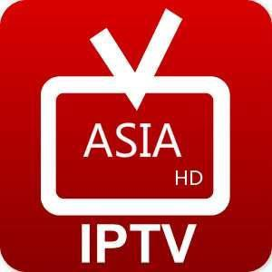 ASIA HD LIVE HDTV Channel MYIPTV HAOHD HDTV ASIA HD ( 12 MONTH )