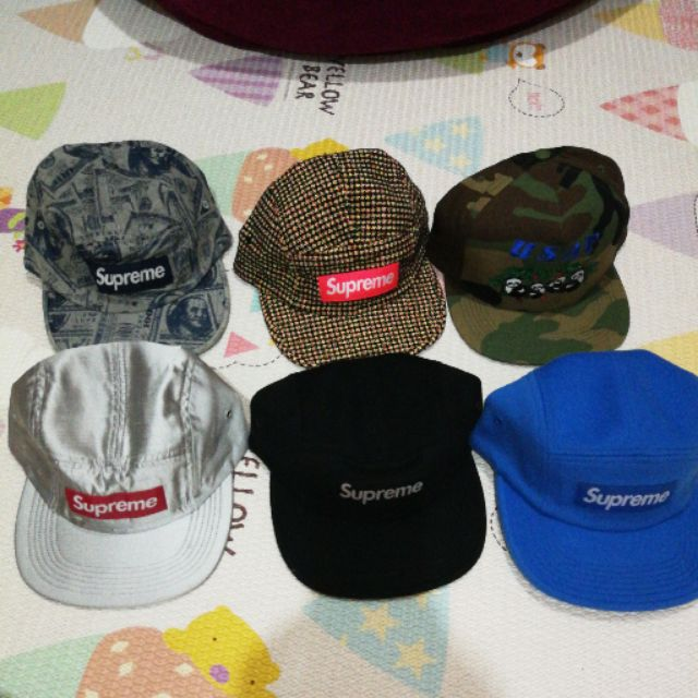 6339e738be8 Authentic Timberland Cap (Brown)