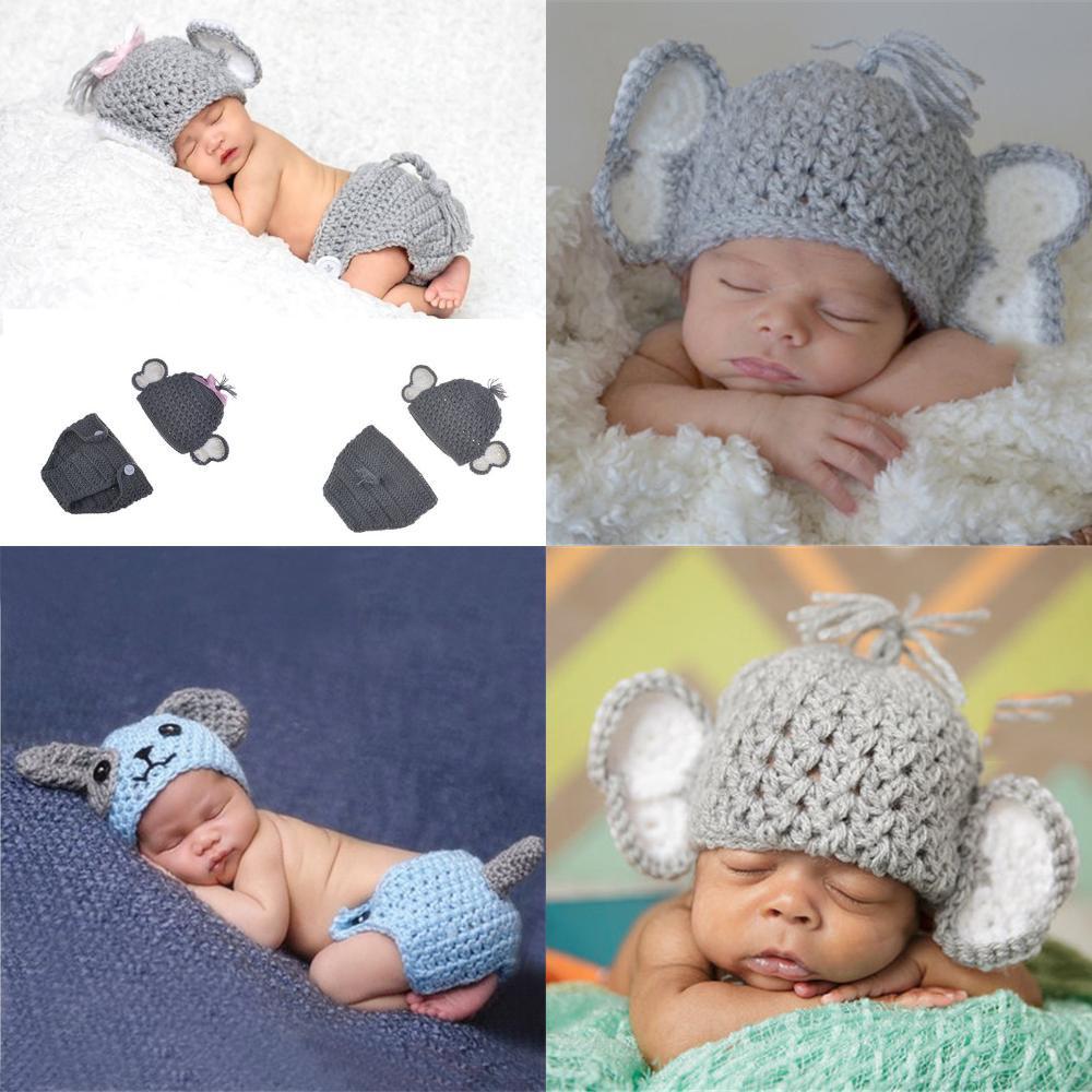 Crochet children's Elephant hat- I'm Topsy Turvy | 1000x1000