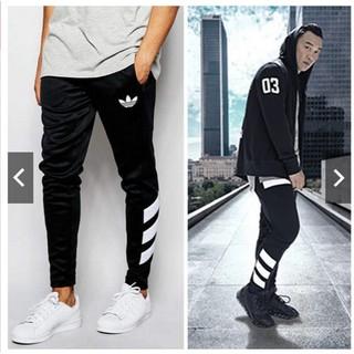 adidas originals aj7673 joggers skinny
