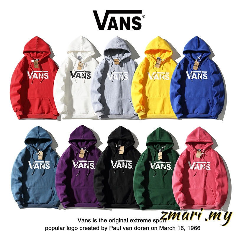 Womens Classic Hooded Sweater Fashion Style