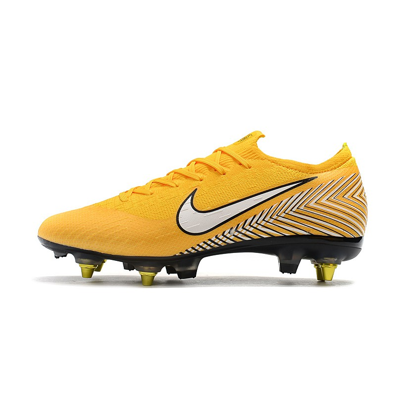 amante obtener Subrayar  Nike Soccer Shoes Men Professional Soccer Cleats Shoes Football Boots Boy  Kids Shoes | Shopee Malaysia