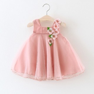 3b90311177156 korean dress - Baby Clothing Online Shopping Sales and Promotions ...