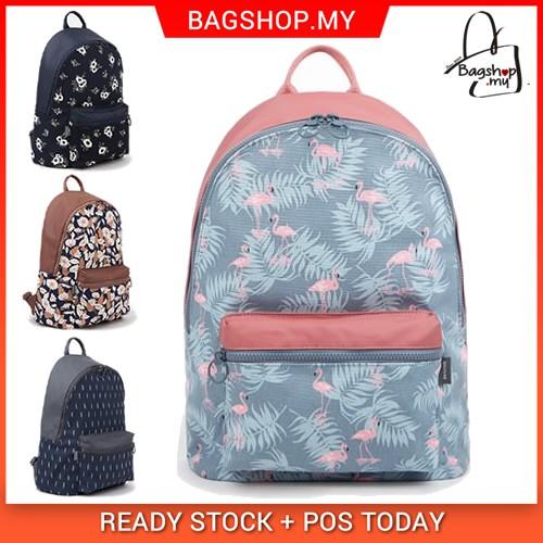 Buy Women s Backpacks Online - Women s Bags   Purses   Shopee Malaysia ca42612b9e