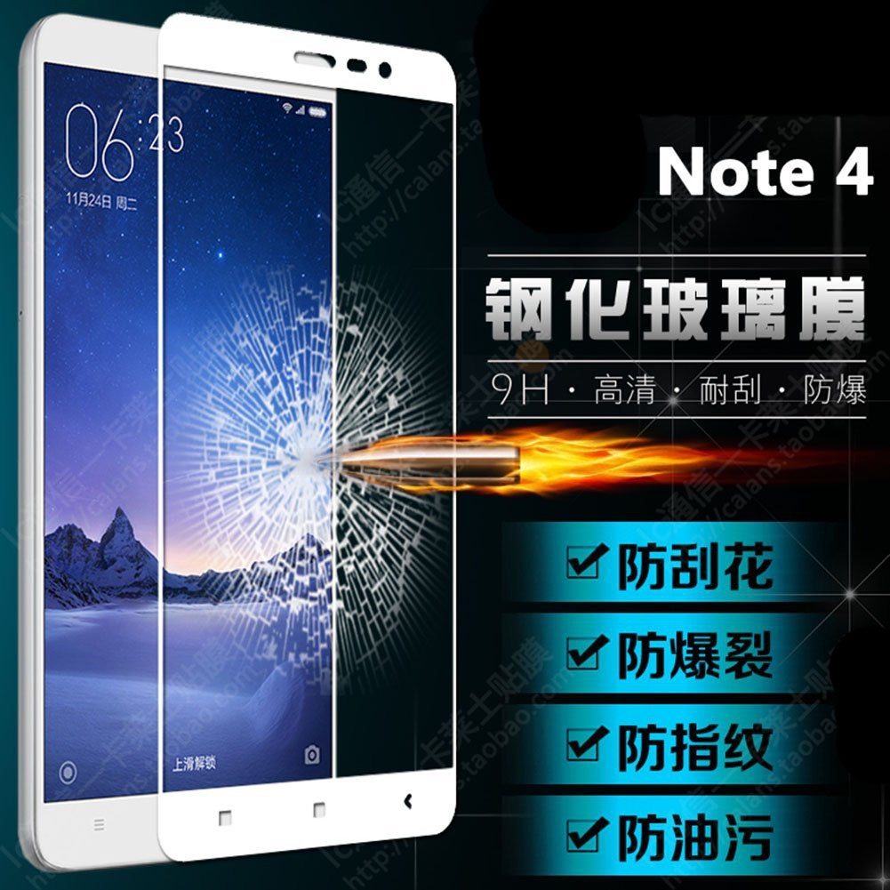 Explore Note 4 Screen Protectors Product Offers And Prices Shopee Tempered Glass 9h Quality For Samsung Galaxy N910 Malaysia