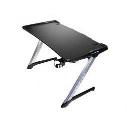 Raidmax ZA RGB Gaming Desk