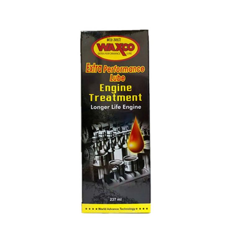 WAXCO Extra Performance Lube 237ml