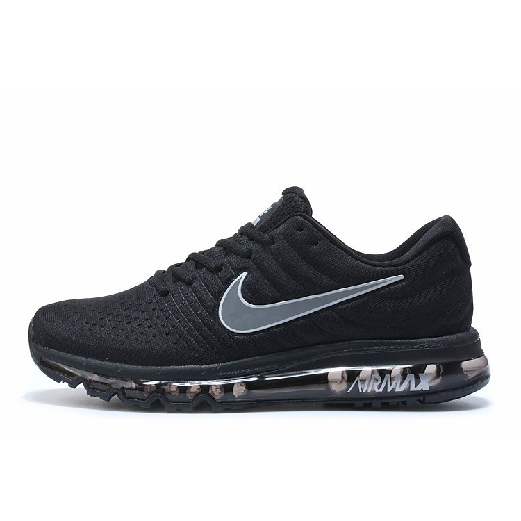 pretty nice 805be 2d9d3 Nike zoom ascention XDR size 40-46   Shopee Malaysia