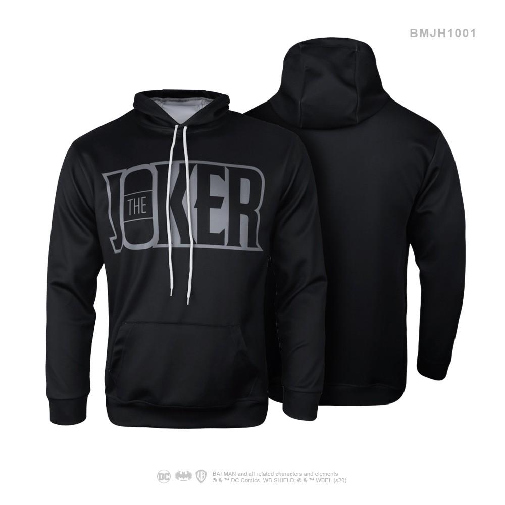 JOKER Sweater Hoody 1st Series