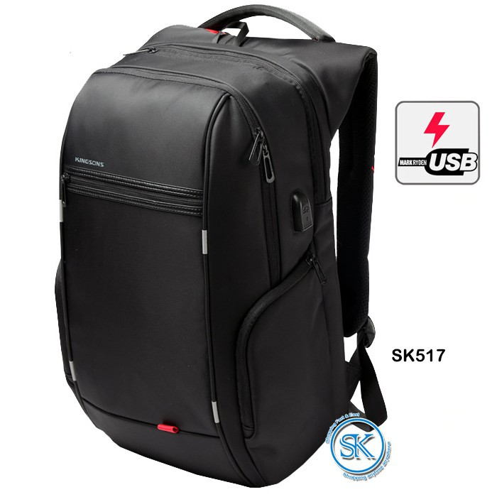 454330c2d30b nike backpack - Online Shopping Sales and Promotions - Men s Shoes Sept  2018