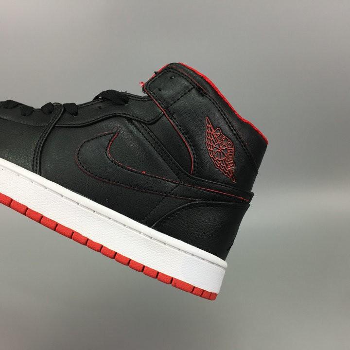 2c8b7997ebb *Ready Stock*Nike Air Jordan 1 Nike Jordan 1th generation