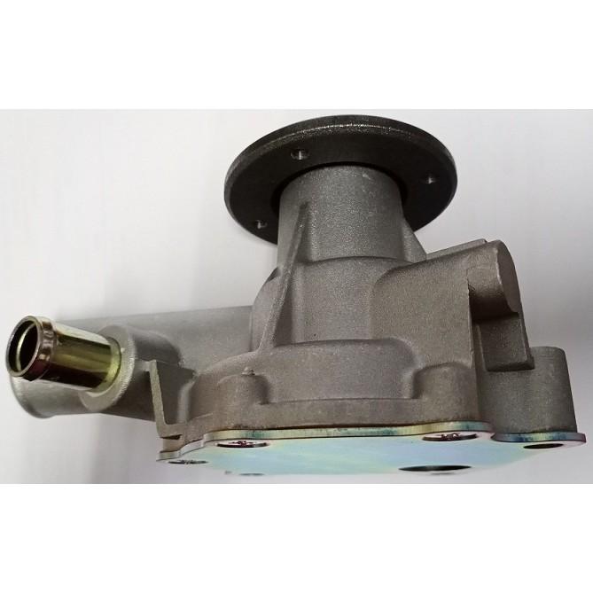 AISIN Toyota Unser KF80 Liteace KM36 Water Pump (WPT024V)