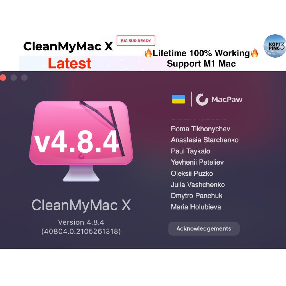 Way ⭐️ set mail to best on 2021 up mac Apple Fitness+